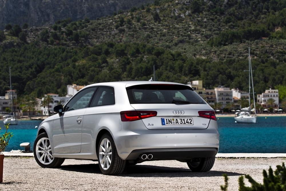 Audi_A3-131_1500px.jpg