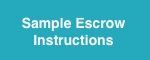Sample Escrow Instructions.jpg