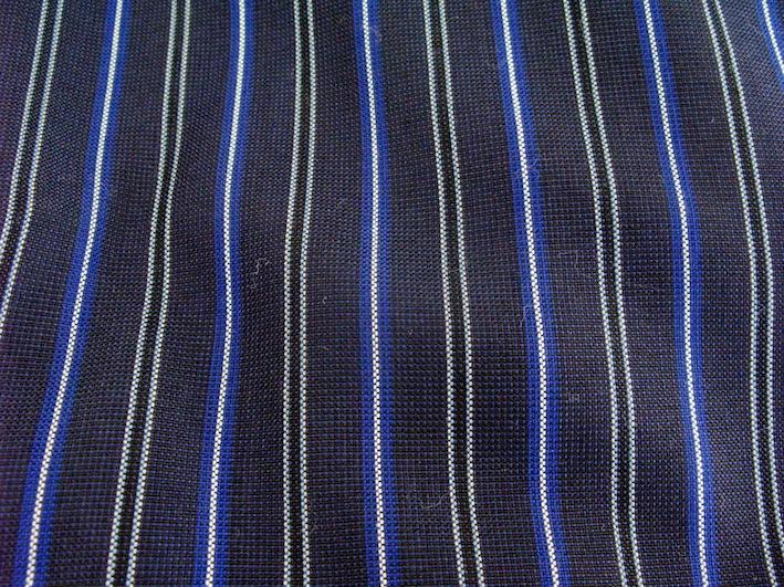ACR M 14 pattern