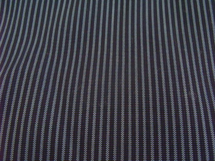 ACR M 30 pattern