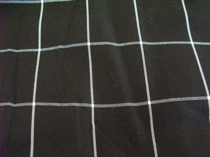 ACR L 08 pattern