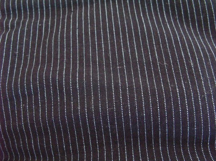 COT L 01 pattern