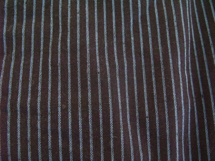 COT L 03 pattern