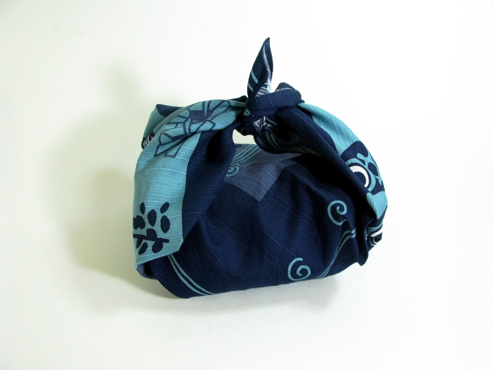 Furoshiki Wrapping Cloth