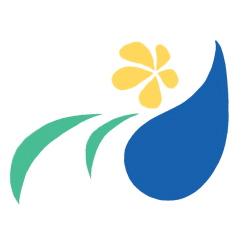logo only square twitter.jpg