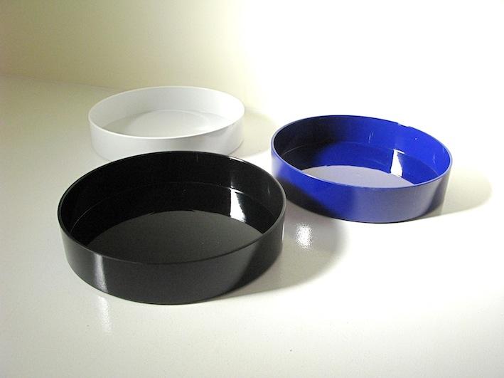 PLASTIC 19-10-0 series.JPG