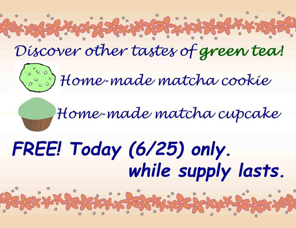 cookie free.jpg