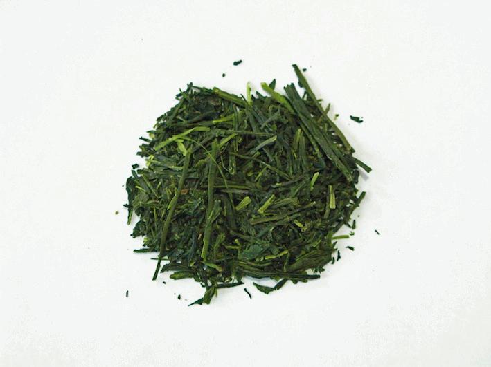 Tea Fukamushi.JPG