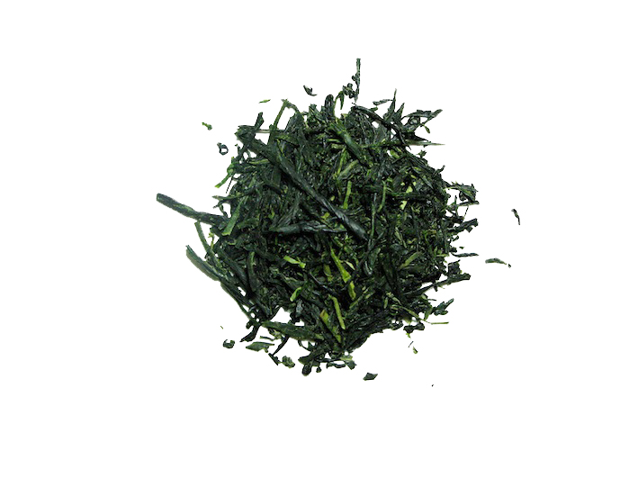 What makes  gyokuro  special?