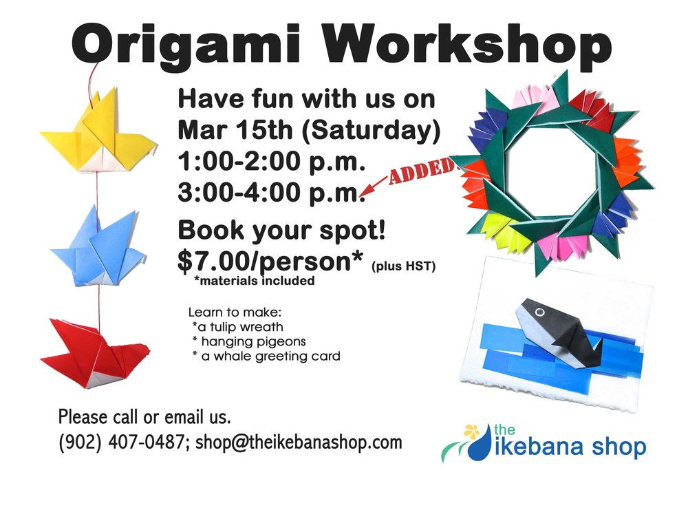 20140315 origami workshop.jpg