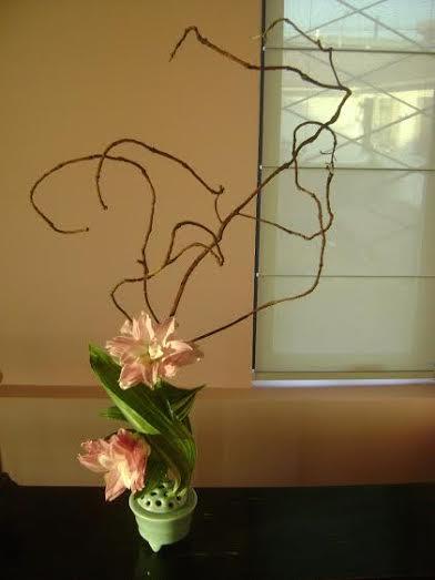 ikebana 1.jpg