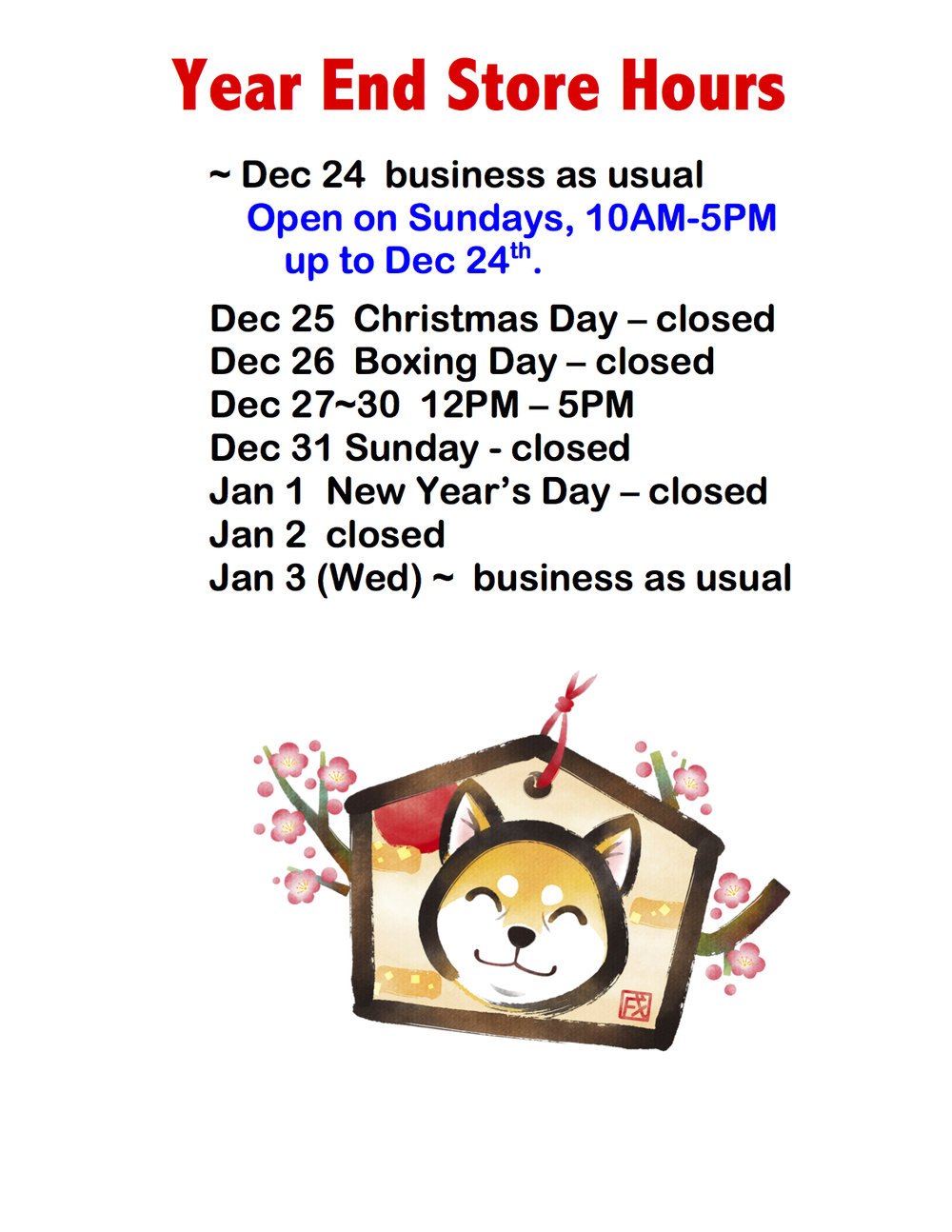 year end store hours.jpg