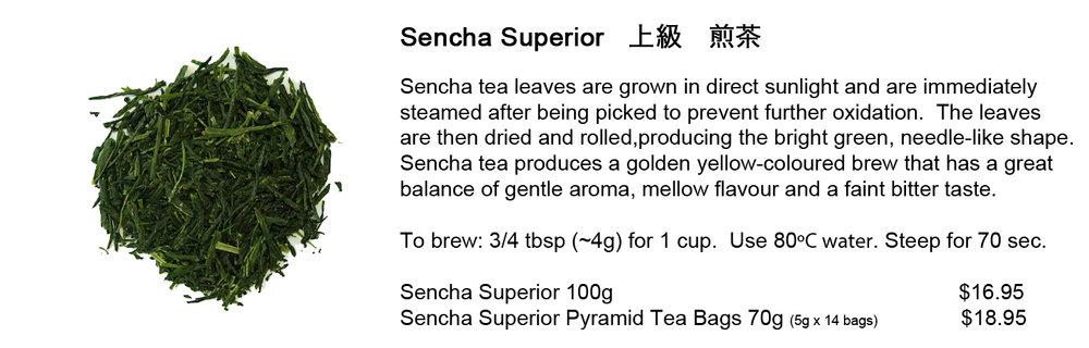 Tea sencha label.jpg