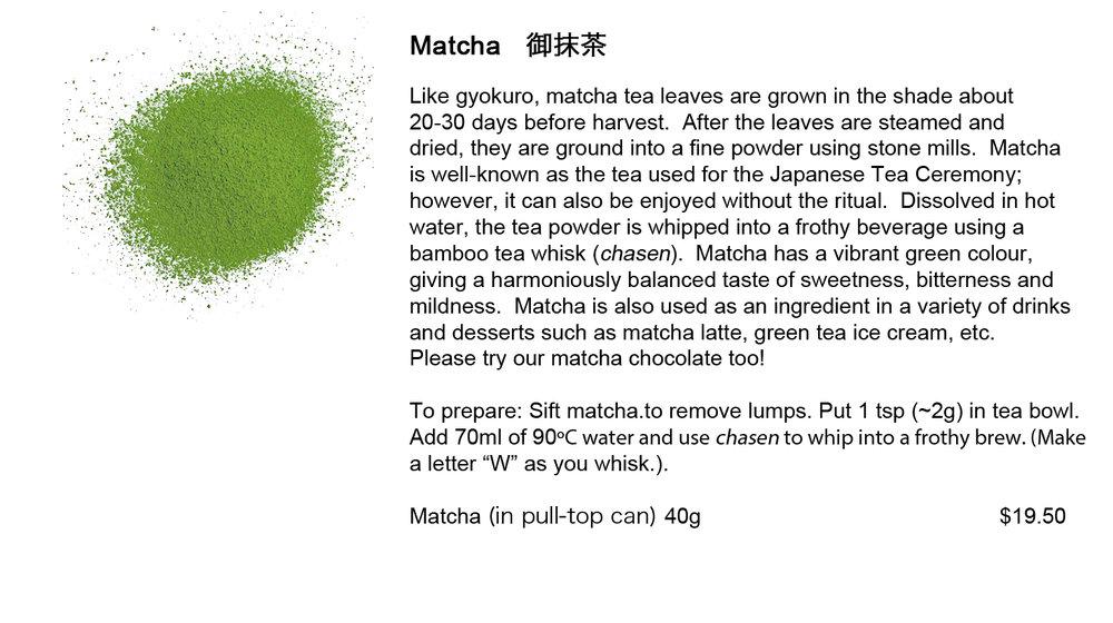 Tea matcha label no choco.jpg