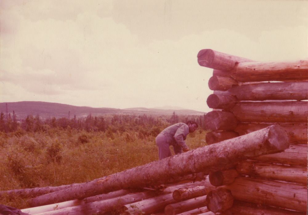 Circa May 1976