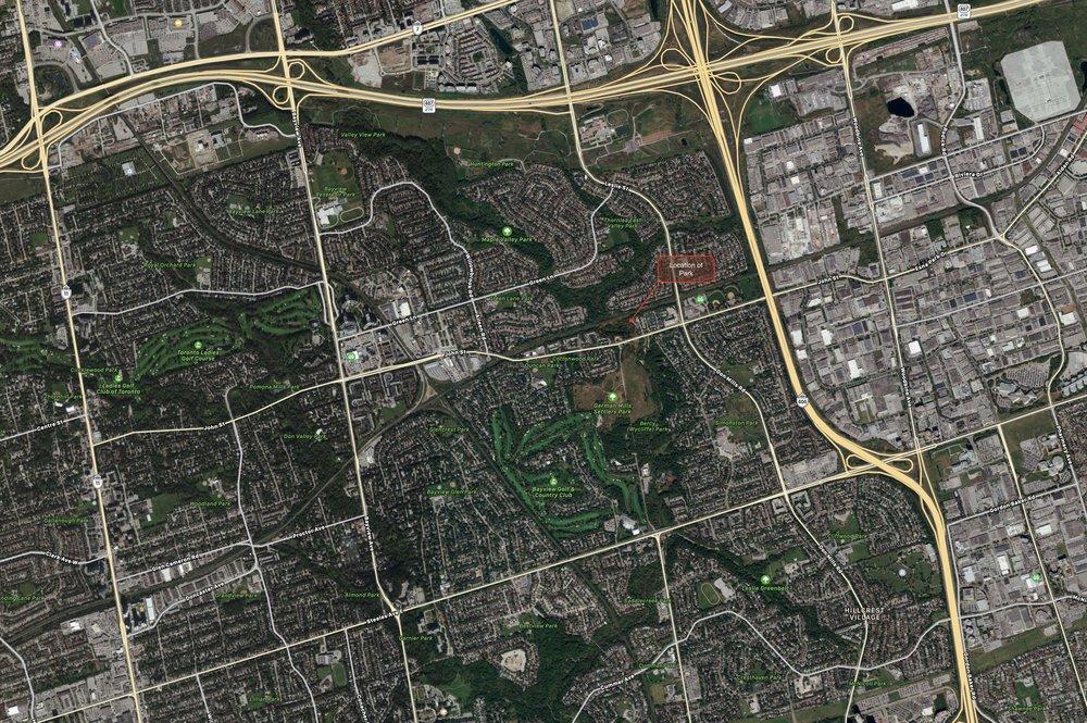 Map of Park.jpg
