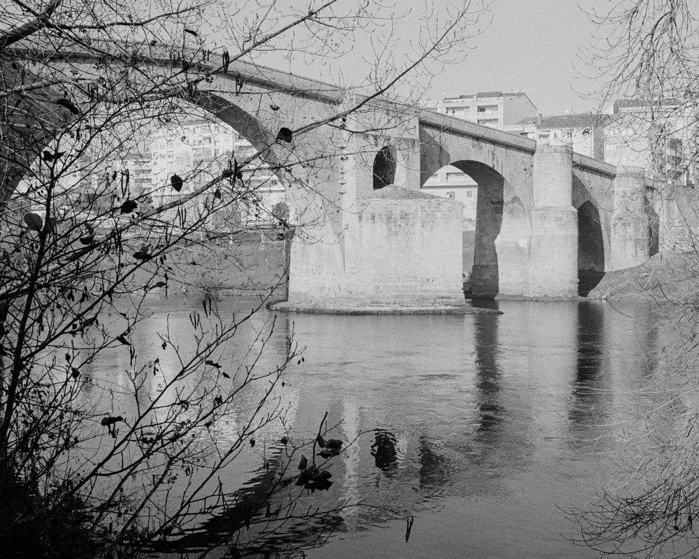 bridgeOurenseRoman.jpg