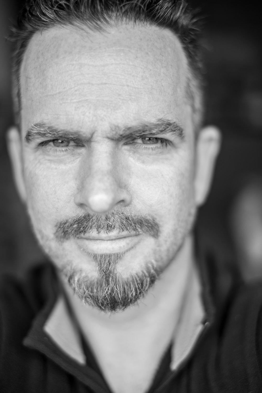 Conann FitzPatrick profile picture