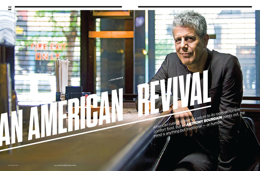 20140815_Feature_AnthonyBourdain_BS_1.jpg