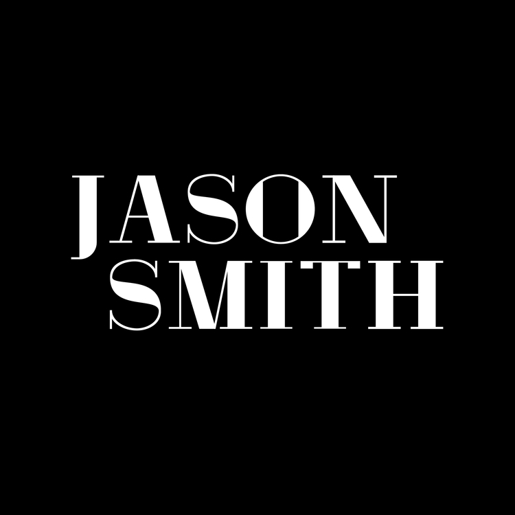 Jason Smith | Photographer