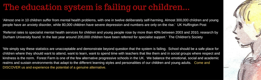 Links / The Huffington Post (UK) / The Children's Society