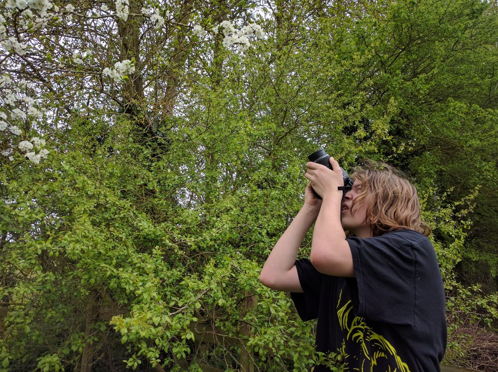 Leon taking photos.jpg