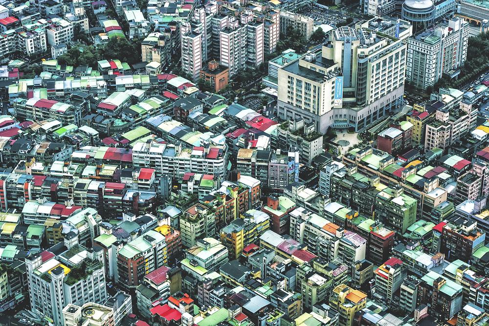 Taipei R01