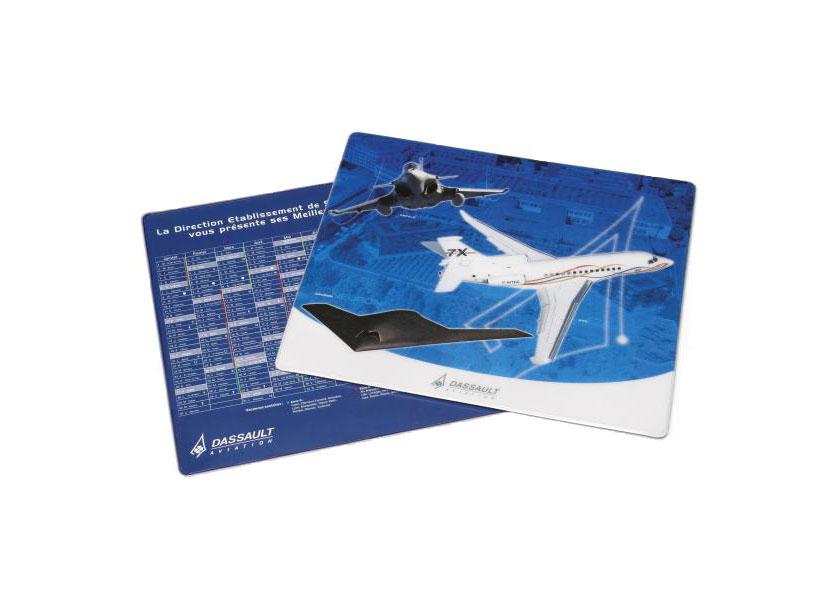 Mousepads-planes.jpg