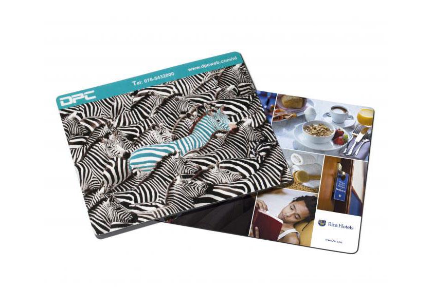 Mousepads-zebra.jpg