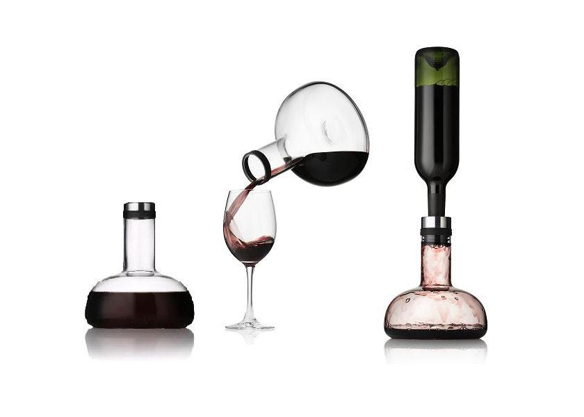 Menu-wine.jpg