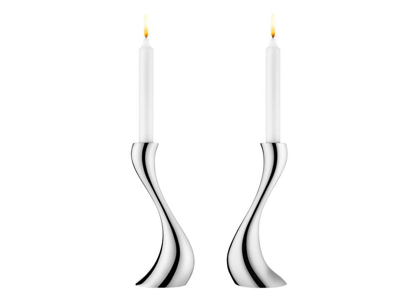 GJ-candles.jpg