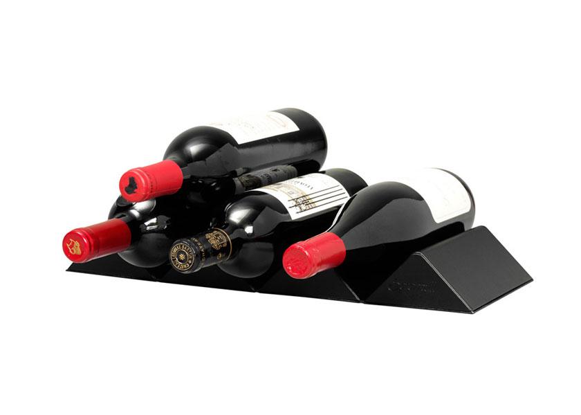 LC-winerest.jpg