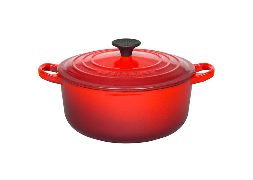 LC-redpot.jpg