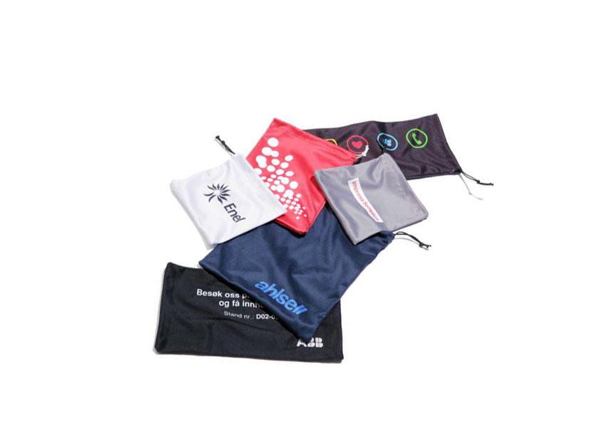 Microfiber-bags.jpg