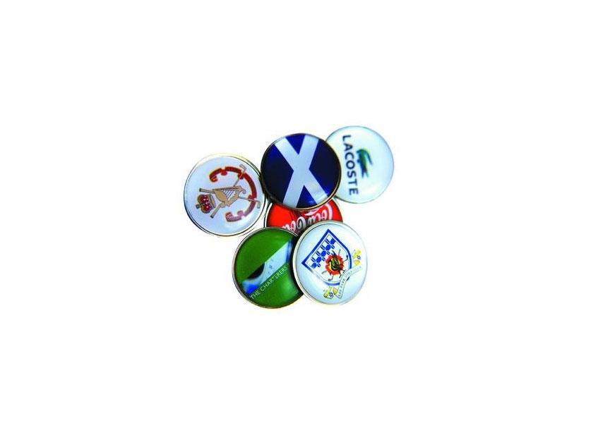 Golfballs-buttons.jpg