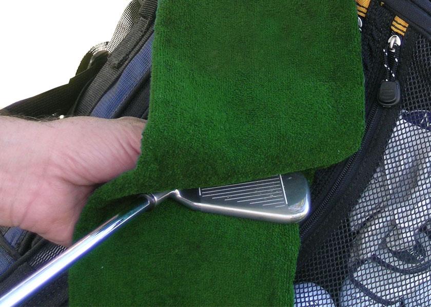 Golftowels-stemning.jpg