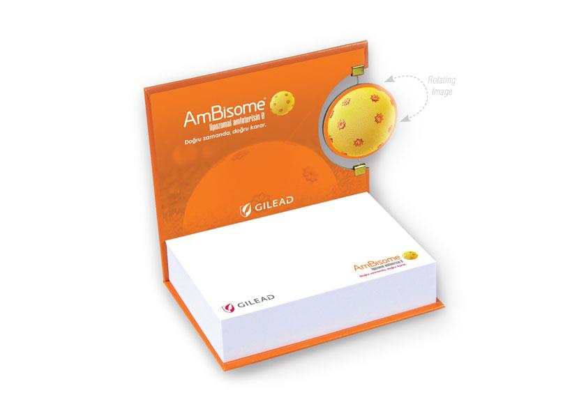 Momslag-orangebook.jpg