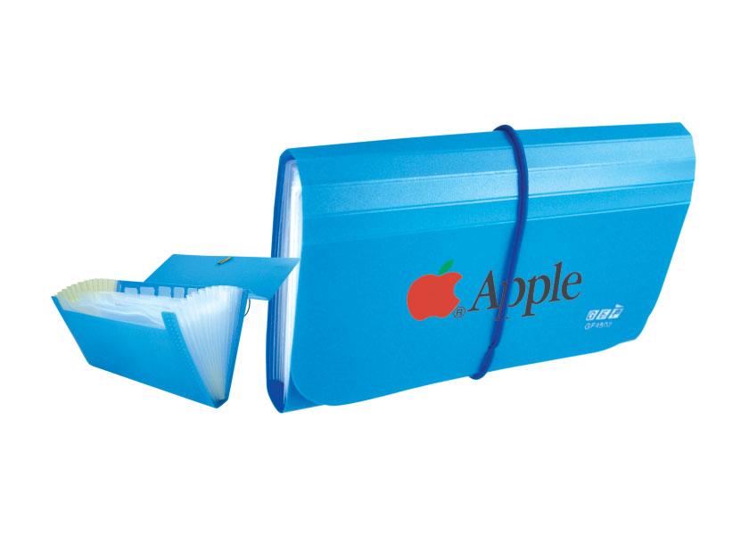 Mmapper-apple.jpg