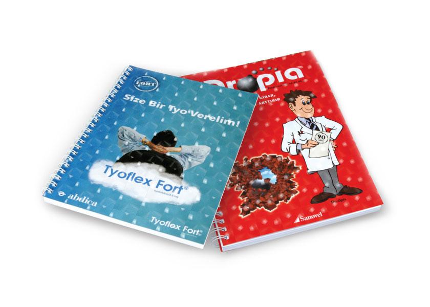 Mspiral-2books.jpg