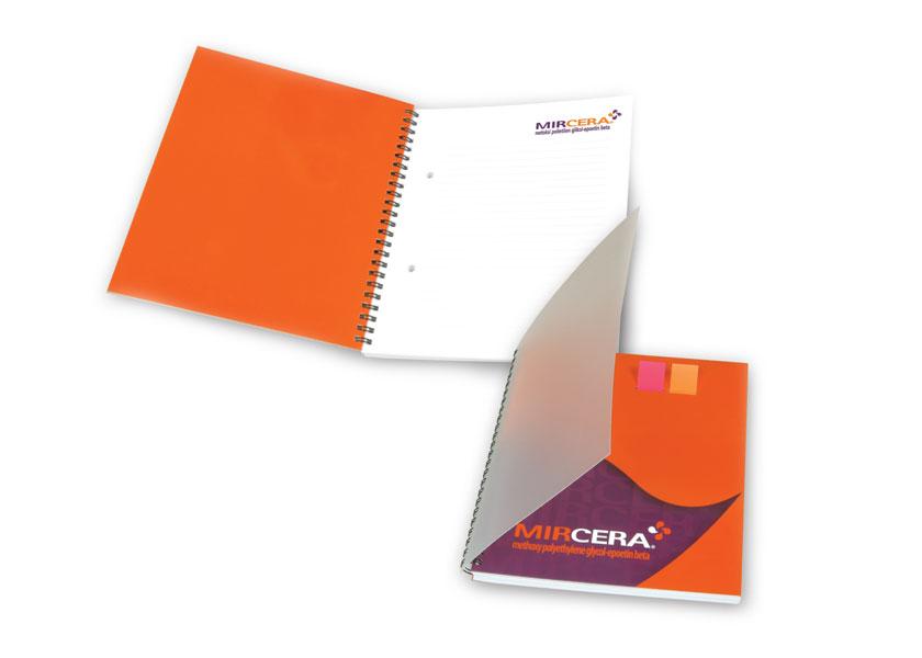 Mspiral-orange.jpg