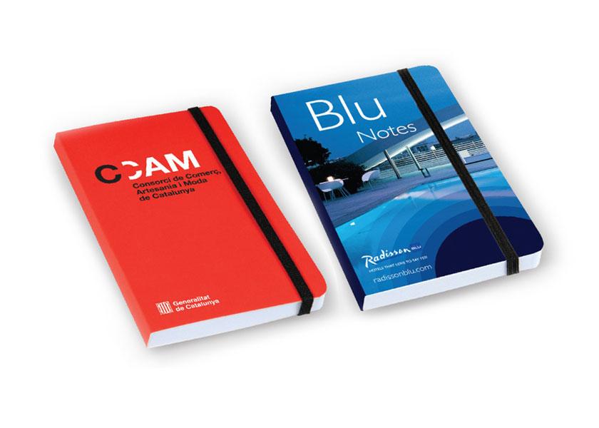 Books-2books.jpg