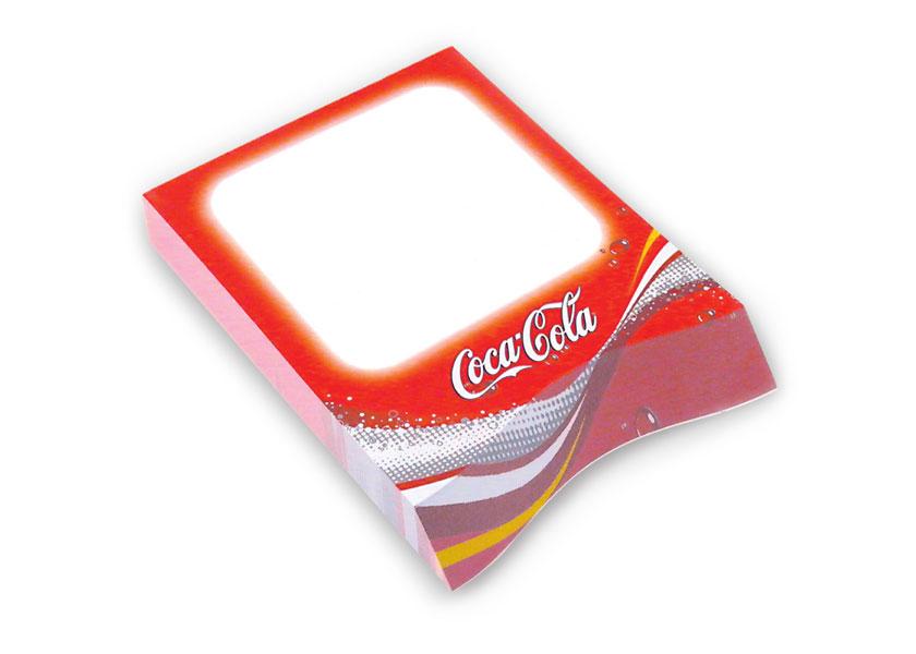 kubus-coke.jpg