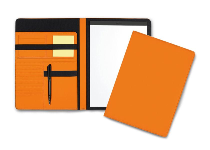 Modemapper-orange.jpg