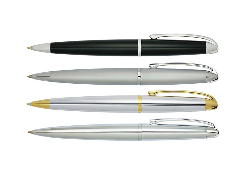 Metalpenne-4pens.jpg