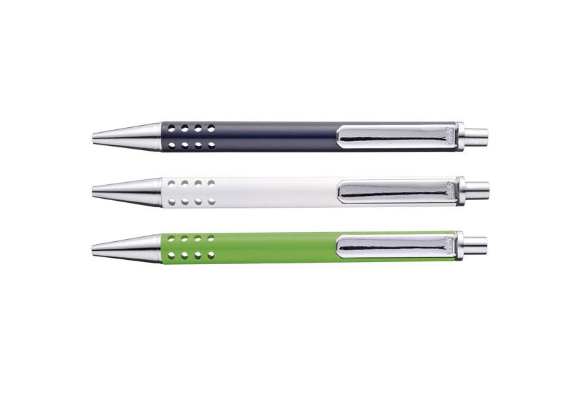 Metalpenne-tricolor.jpg