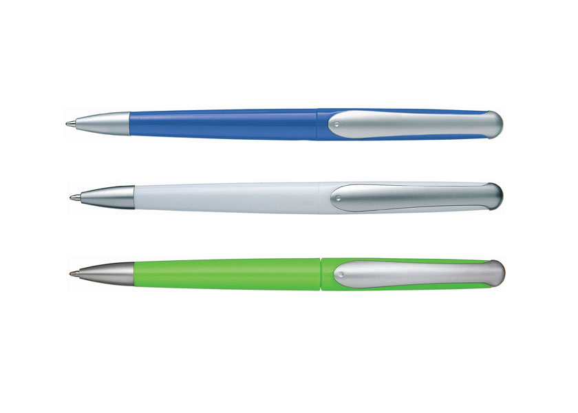 Plastpenne-8.jpg