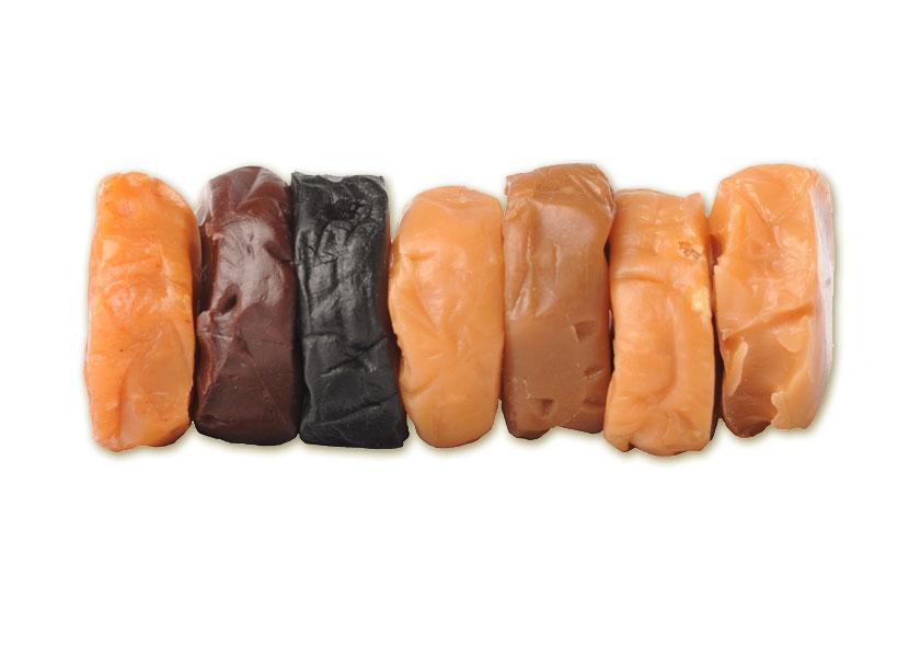 CHOKO-caramel.jpg