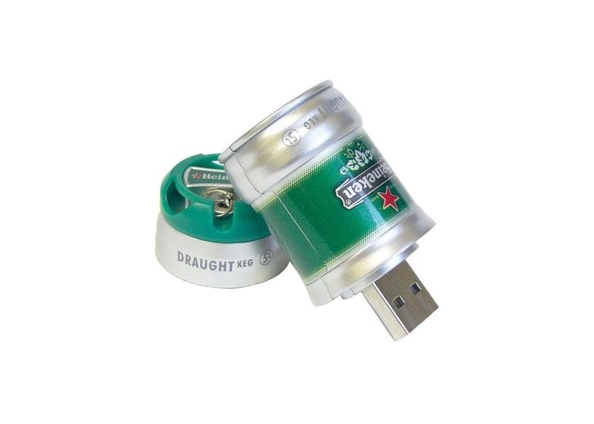 USBspecial-1.jpg