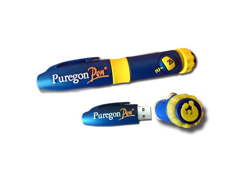 USBspecial-4.jpg