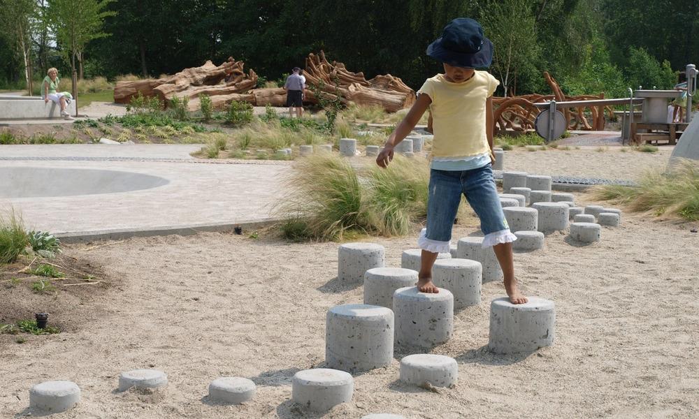 garden city play environment.jpg
